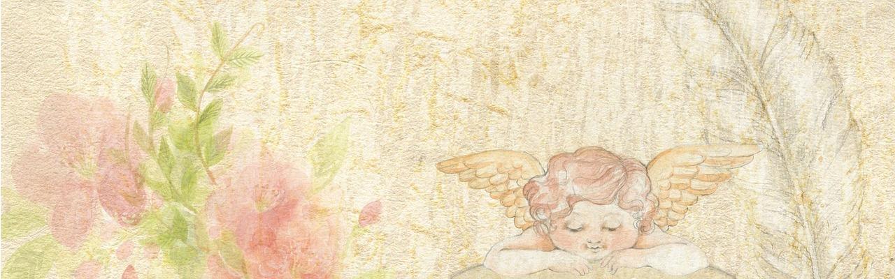 Engelen.1