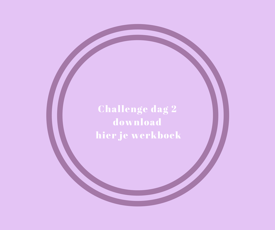 Challenge dag 2.download hier je werkboek (1) (1)