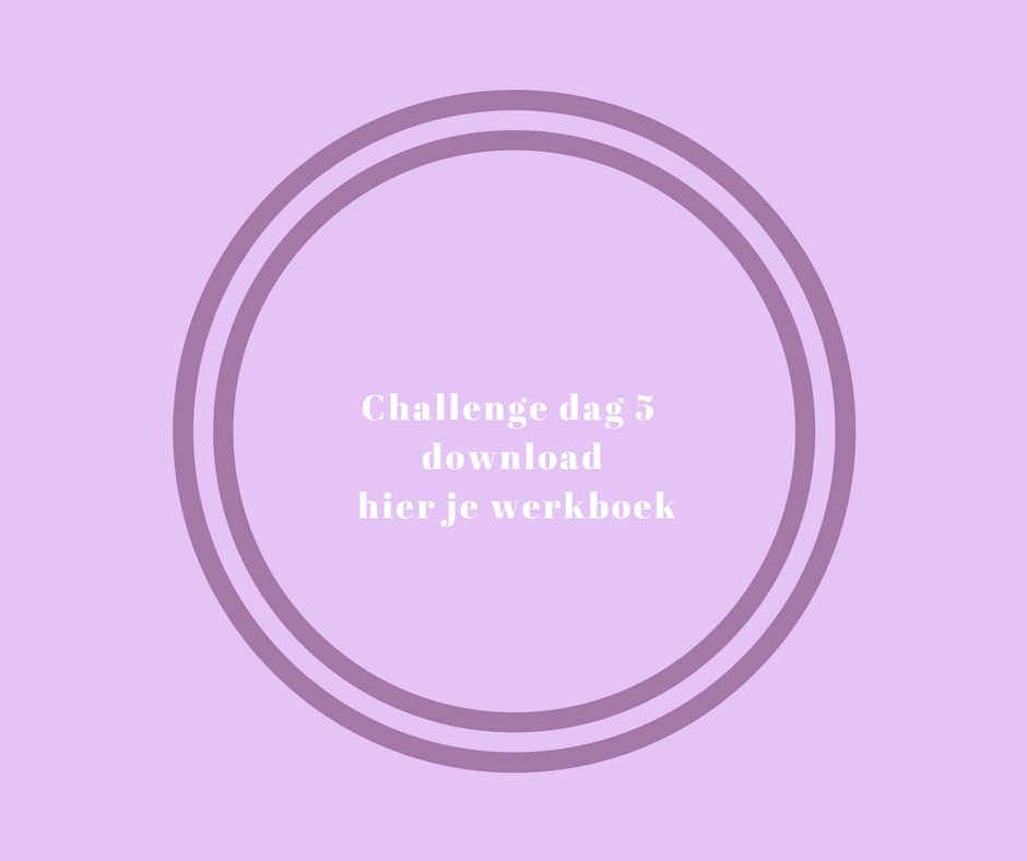 Challenge dag 5.download hier je werkboek (1) (1)