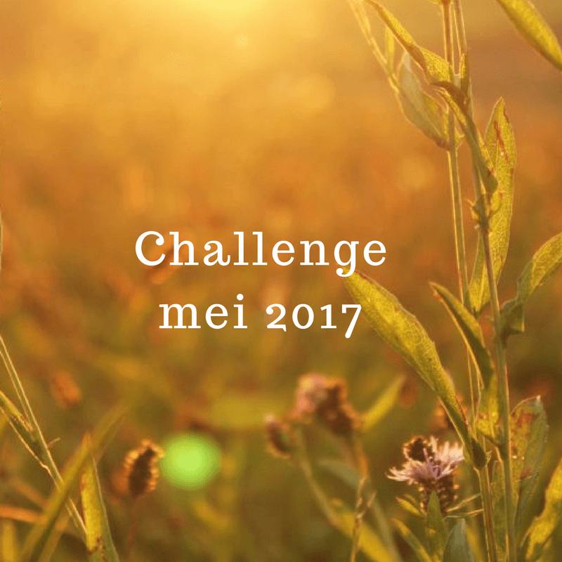 Challenge-mei-2017-1